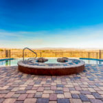 Jim Midkiff Custom Pools in Sedona Arizona